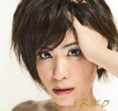 eriko-cd-001.jpg