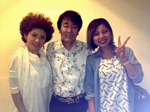 with Mr.Hirao.jpg